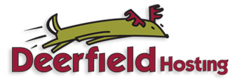 Deerfield Hosting, Inc.